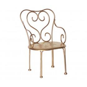 Chaise Vintage pour Maison...