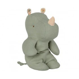 doudou Maileg Rhinoceros...