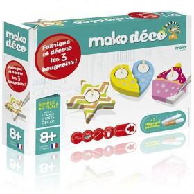 Mako Moulage Fabrique et...