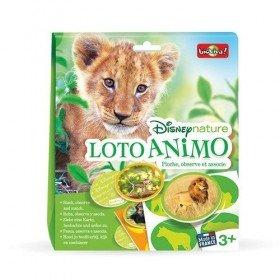 Bioviva Loto Animo  Puzzle...