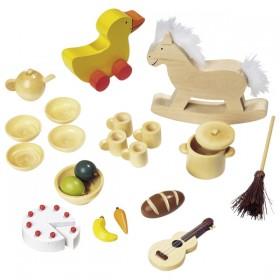 Goki petits jouets pour...
