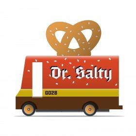 Candylab Food Truck Bretzel...