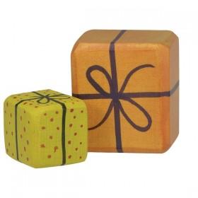 Holztiger 2 Paquets Cadeaux