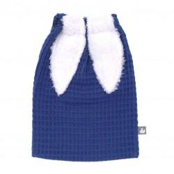 Sac à dos en forme de lapin idéale pour la crèche - Jeux-Jouets-Bois