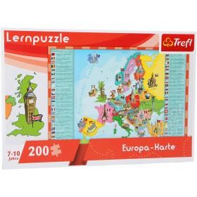 Legler Puzzle...