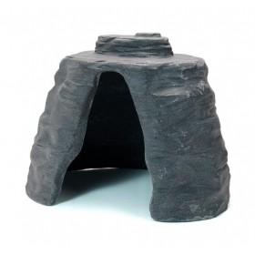 Grande grotte en Résine