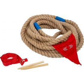 Legler Tir à La corde