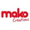 Mako Moulage